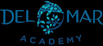 Del Mar Academy
